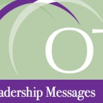 OT-LeadershipMessages