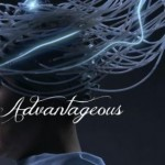 """Advantageous"""