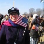 Washington, DC Inauguration of Barack Obama